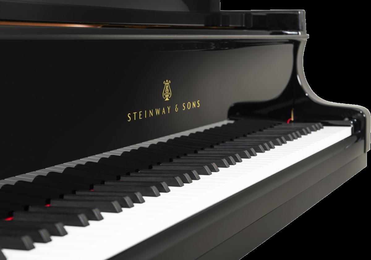 piano-cola-steinway-sons-b211-artesanal-nuevo-negro-teclas_1