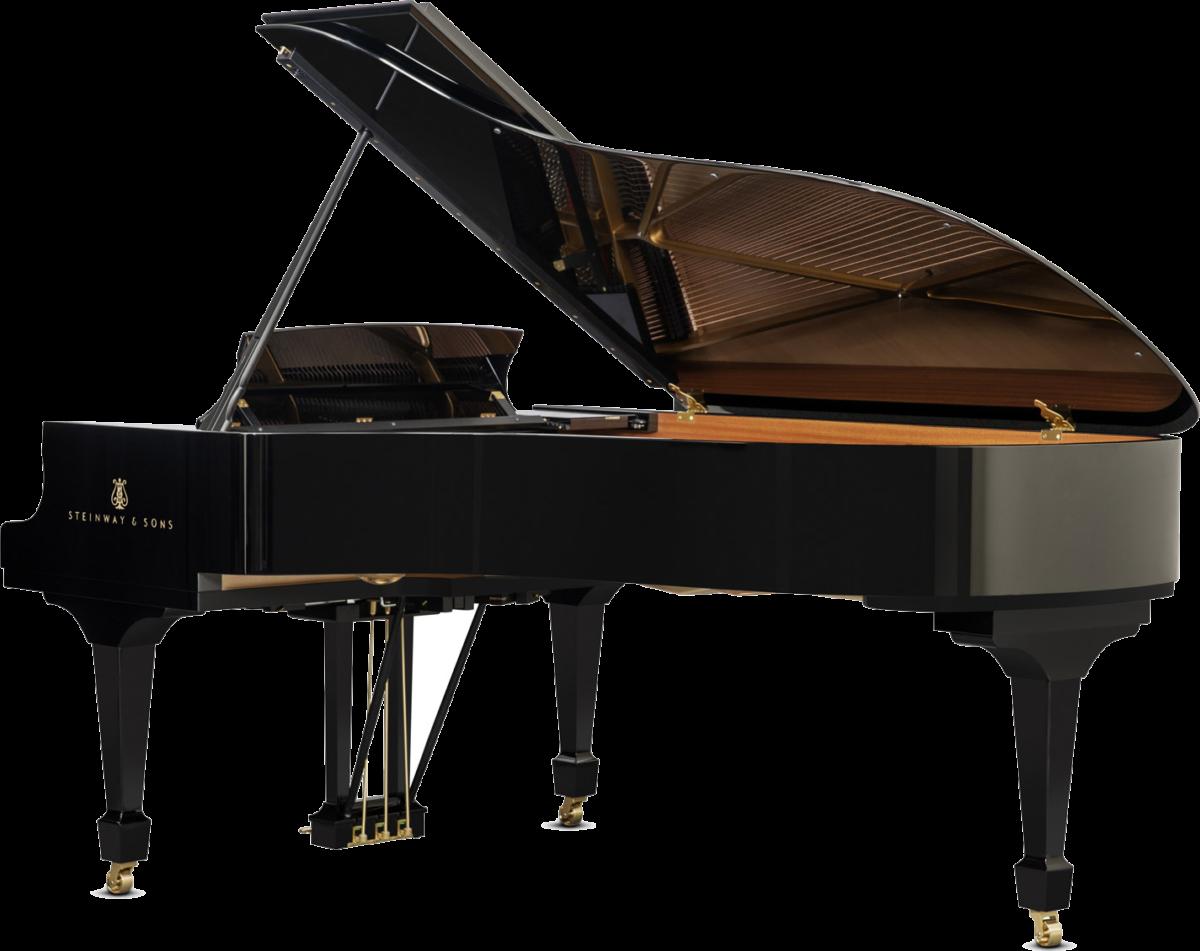 piano-cola-steinway-sons-b211-artesanal-nuevo-negro-trasera-02_1