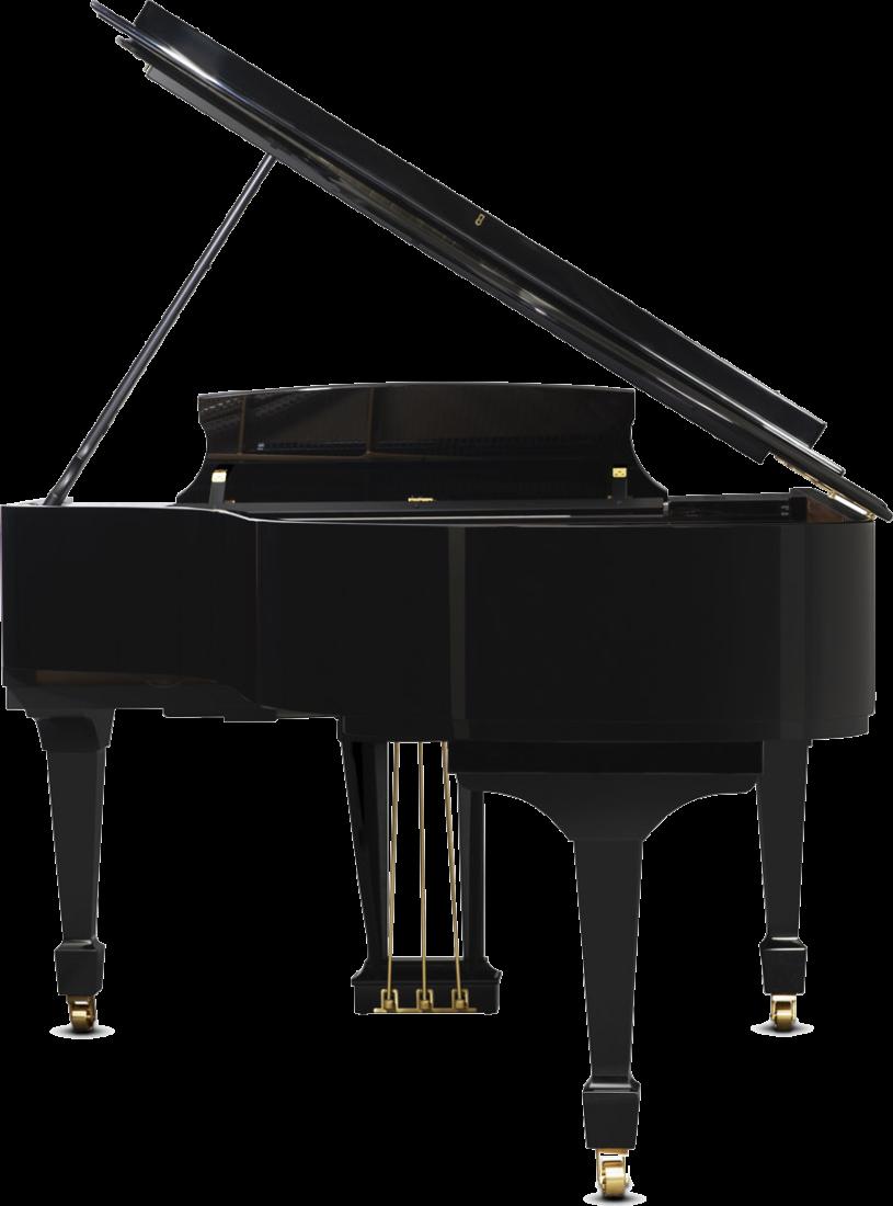 piano-cola-steinway-sons-b211-artesanal-nuevo-negro-trasera_1