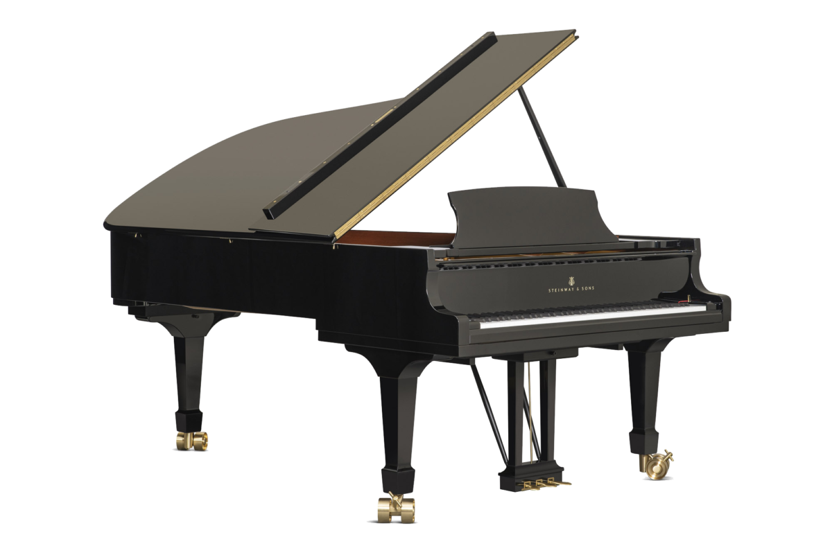 piano-cola-steinway-sons-c227-artesanal-nuevo-negro-frontal-03