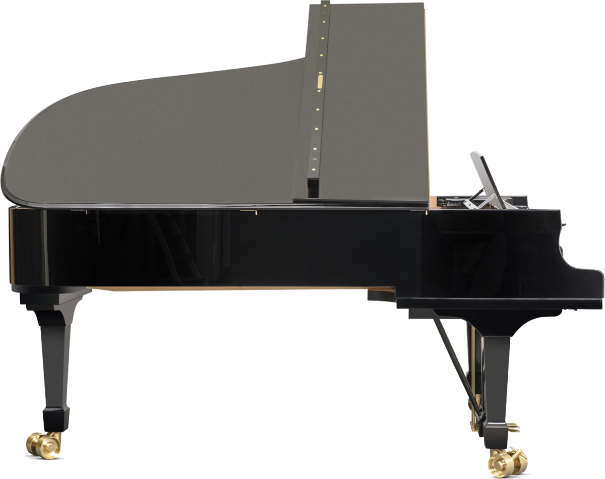 piano-cola-steinway-sons-c227-artesanal-nuevo-negro-lateral-02