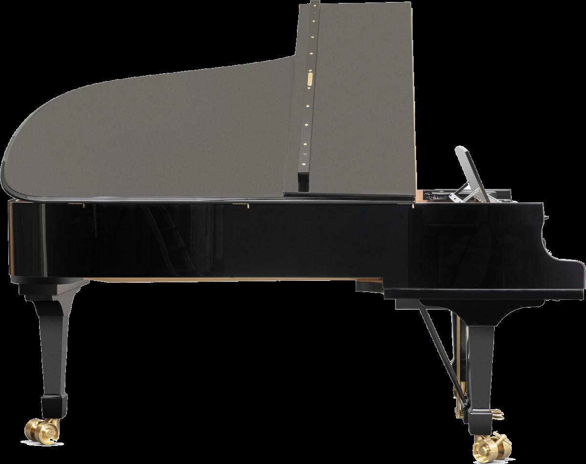 piano-cola-steinway-sons-c227-artesanal-nuevo-negro-lateral-02
