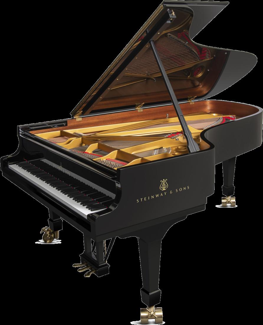 piano-cola-steinway-sons-c227-artesanal-nuevo-negro-picado-02
