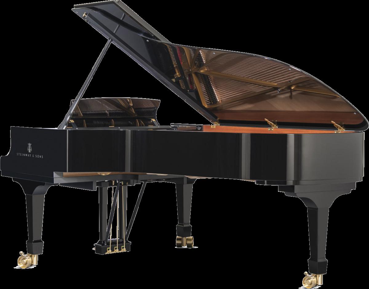 piano-cola-steinway-sons-c227-artesanal-nuevo-negro-trasera-02