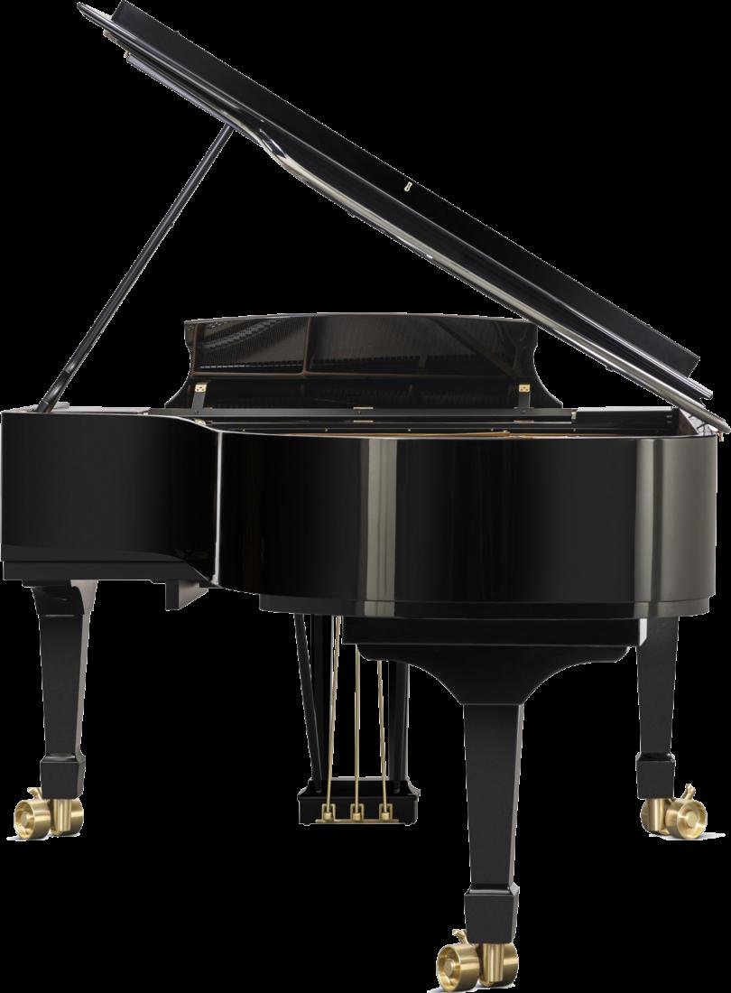 piano-cola-steinway-sons-c227-artesanal-nuevo-negro-trasera
