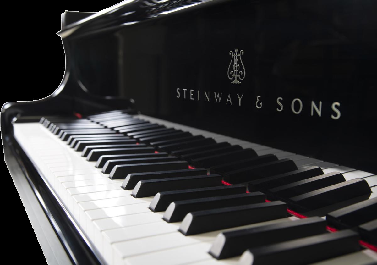 piano-cola-steinway-sons-d274-artesanal-nuevo-negro-detalle