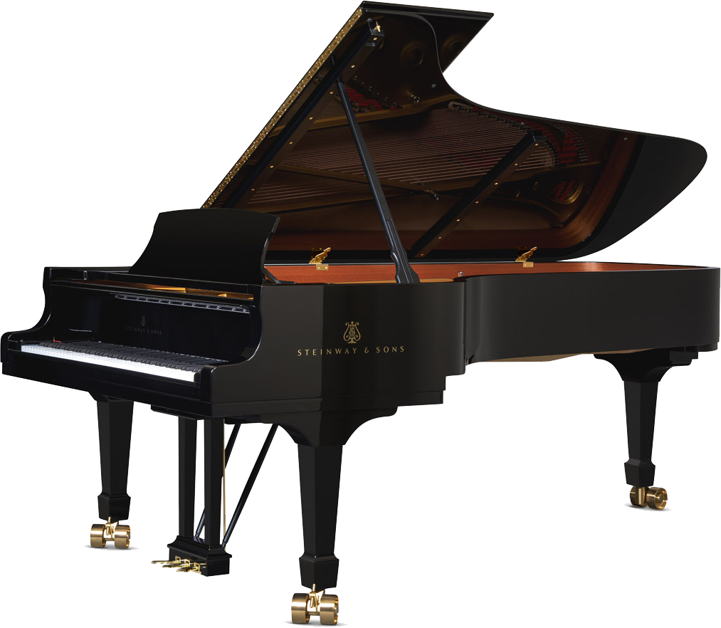 piano-cola-steinway-sons-d274-artesanal-nuevo-negro-frontal-02