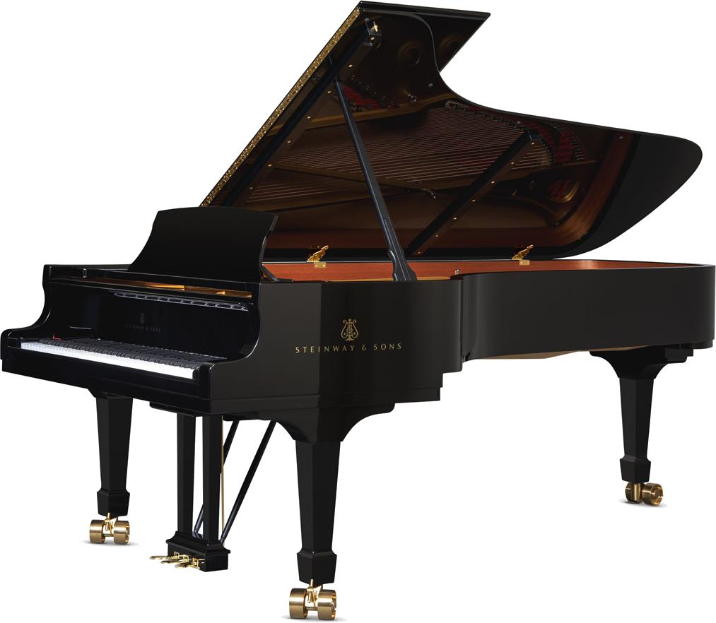 piano-cola-steinway-sons-d274-artesanal-nuevo-negro-frontal-02