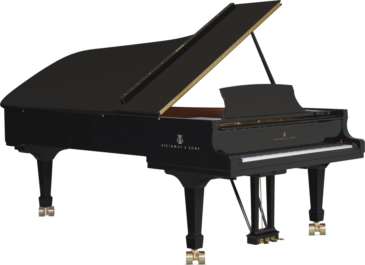 piano-cola-steinway-sons-d274-artesanal-nuevo-negro-frontal-03