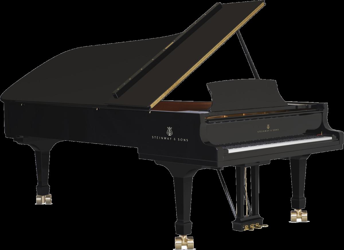 piano-cola-steinway-sons-d274-artesanal-nuevo-negro-frontal-03