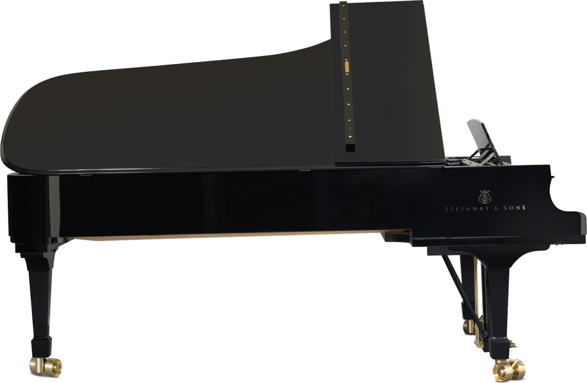 piano-cola-steinway-sons-d274-artesanal-nuevo-negro-lateral-02