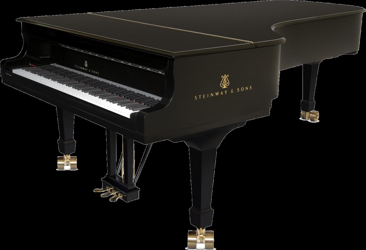 piano-cola-steinway-sons-d274-artesanal-nuevo-negro-picada