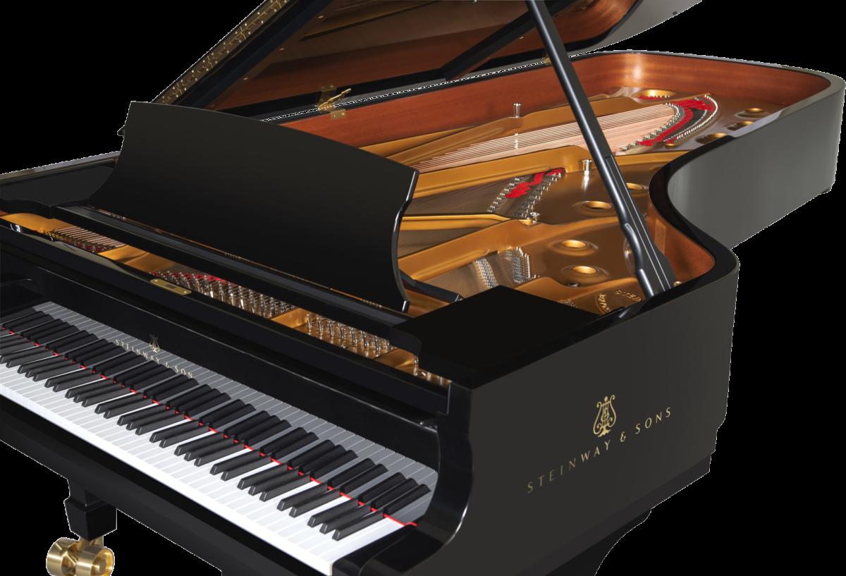 piano-cola-steinway-sons-d274-artesanal-nuevo-negro-tapa