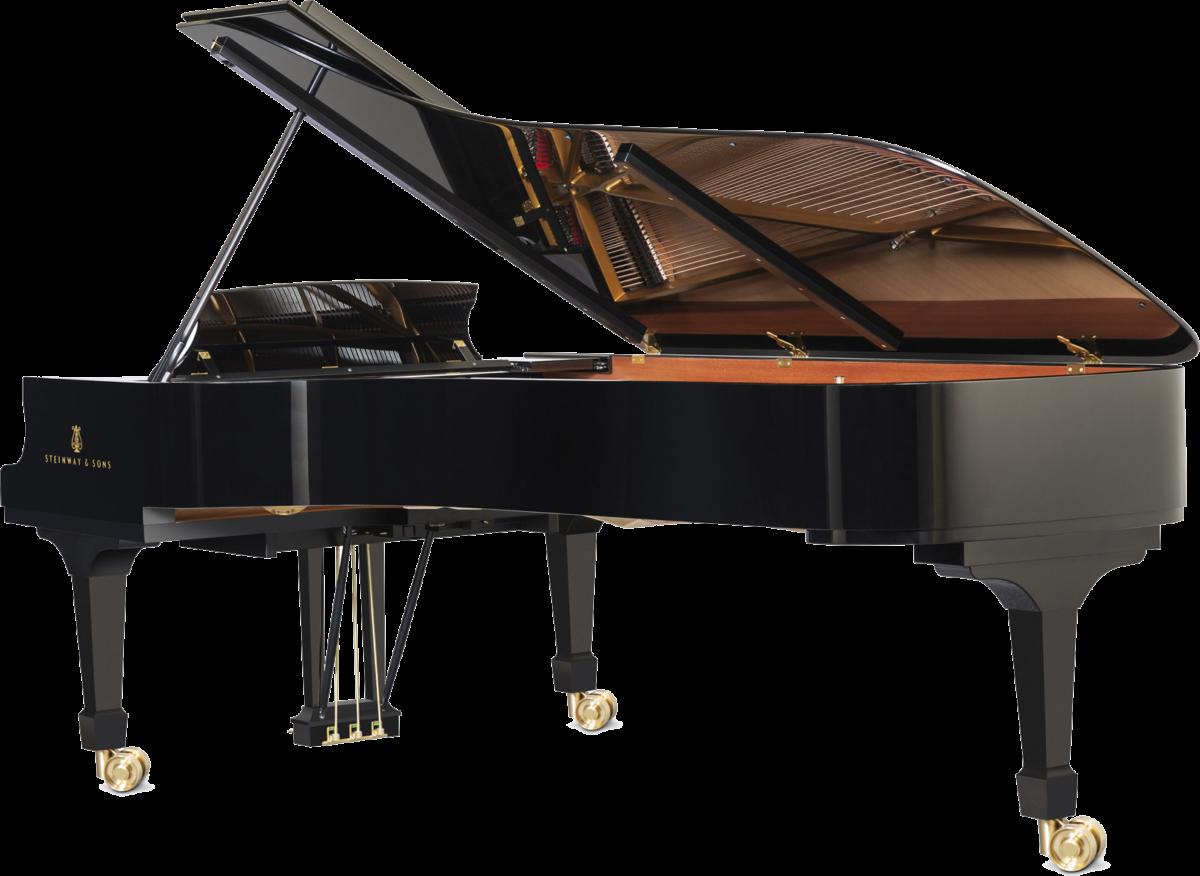 piano-cola-steinway-sons-d274-artesanal-nuevo-negro-trasera-02