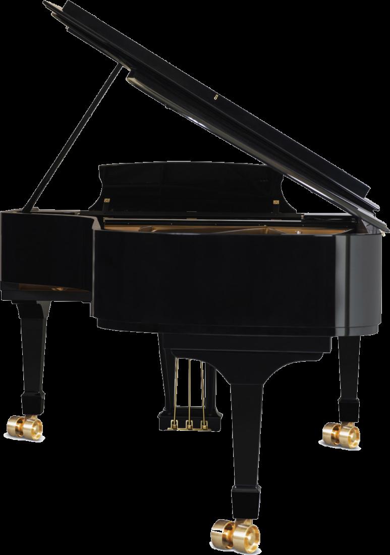 piano-cola-steinway-sons-d274-artesanal-nuevo-negro-trasera
