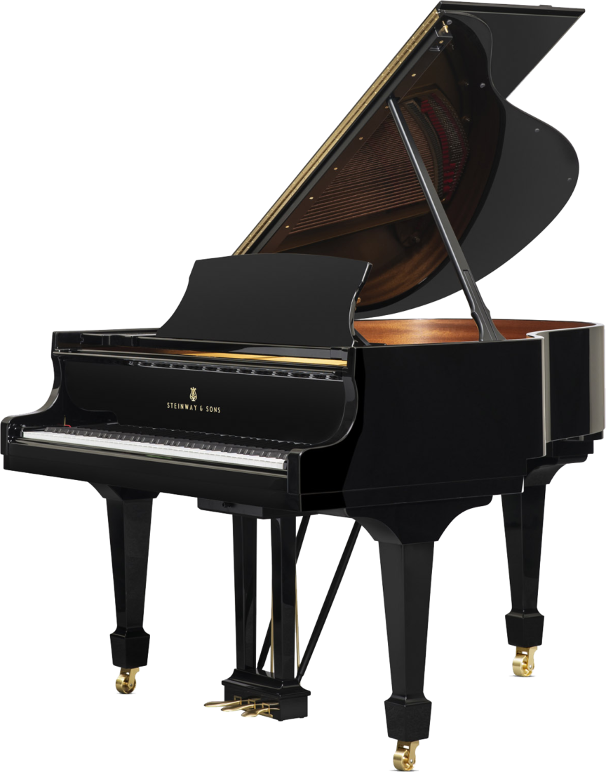 piano-cola-steinway-sons-s155-artesanal-nuevo-negro-frontal-02
