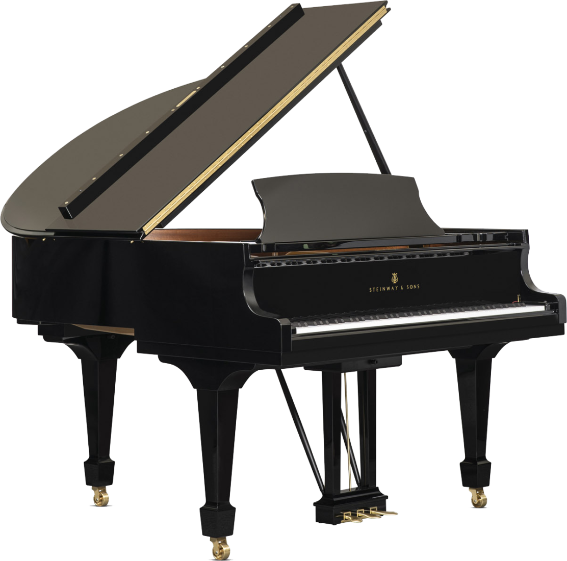 piano-cola-steinway-sons-s155-artesanal-nuevo-negro-frontal-03