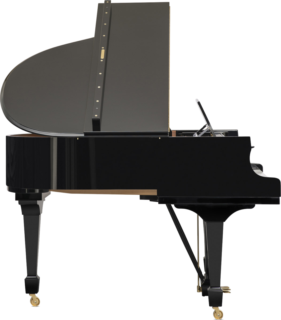 piano-cola-steinway-sons-s155-artesanal-nuevo-negro-lateral-02