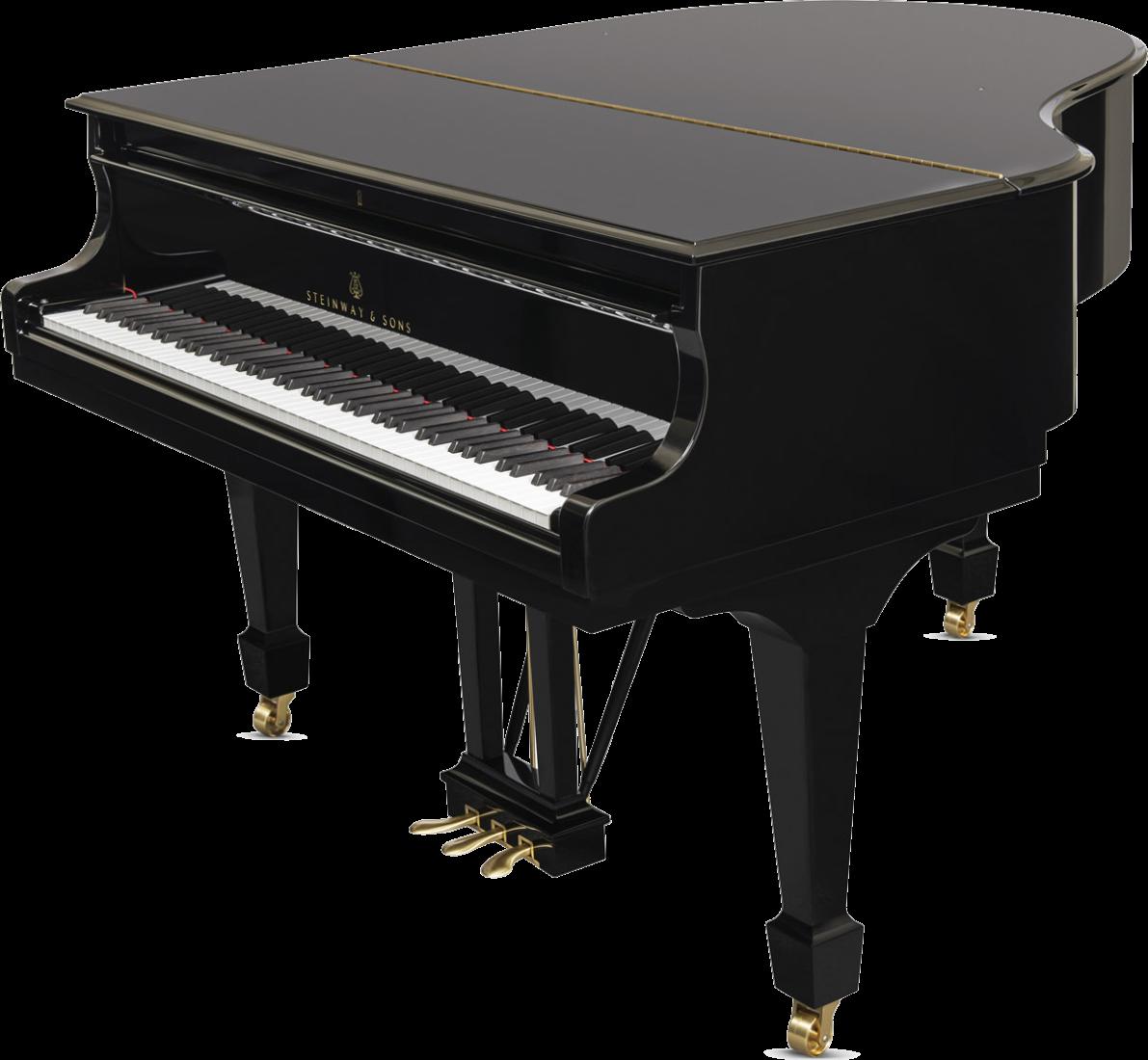 piano-cola-steinway-sons-s155-artesanal-nuevo-negro-picado