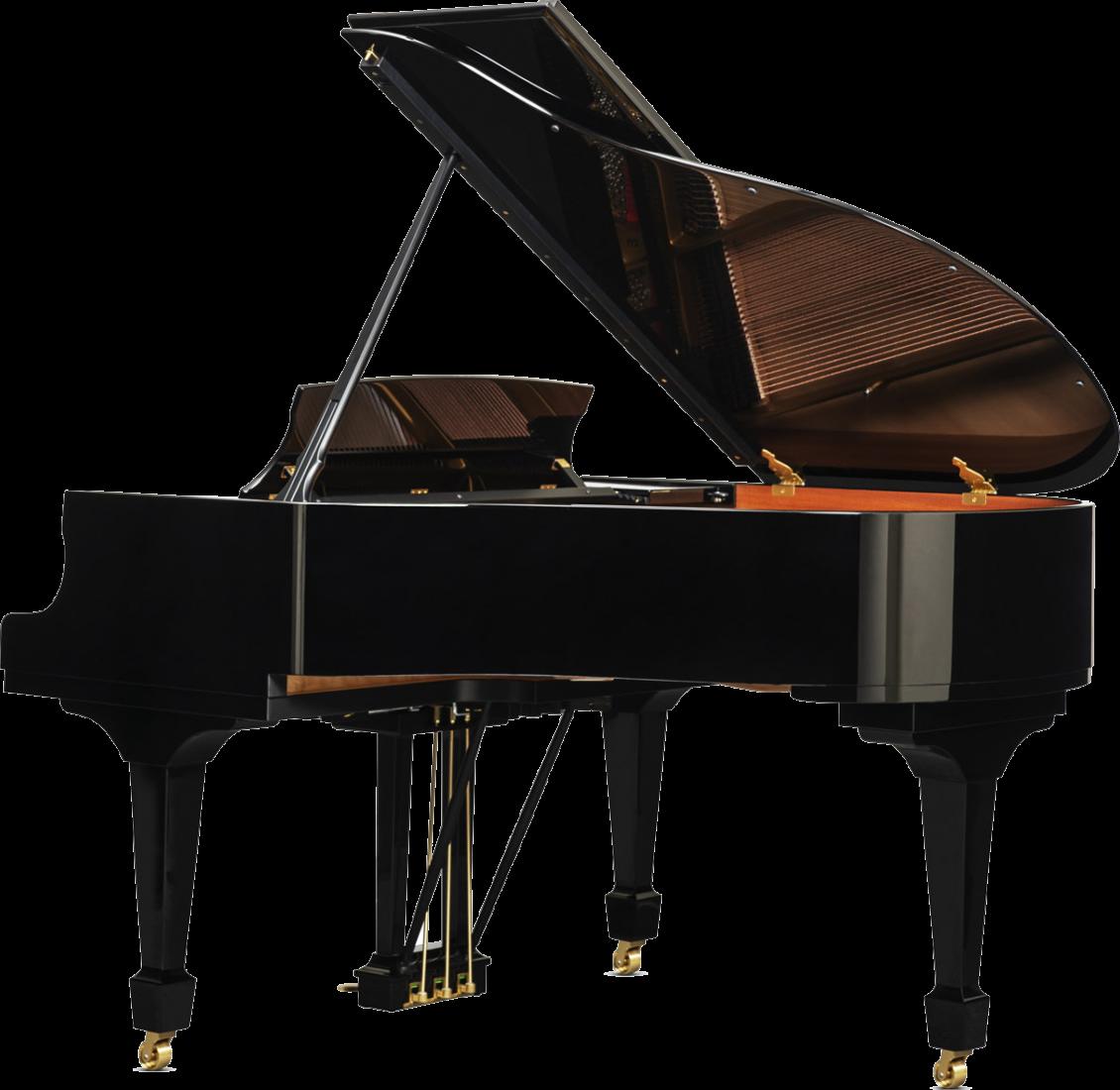 piano-cola-steinway-sons-s155-artesanal-nuevo-negro-trasera-02