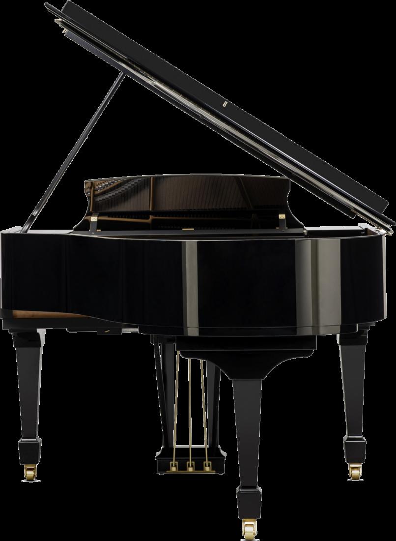 piano-cola-steinway-sons-s155-artesanal-nuevo-negro-trasera
