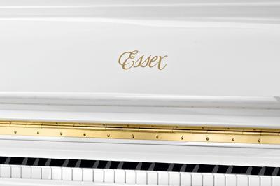 ESSEX EUP-116E Bajo Pedido Marca