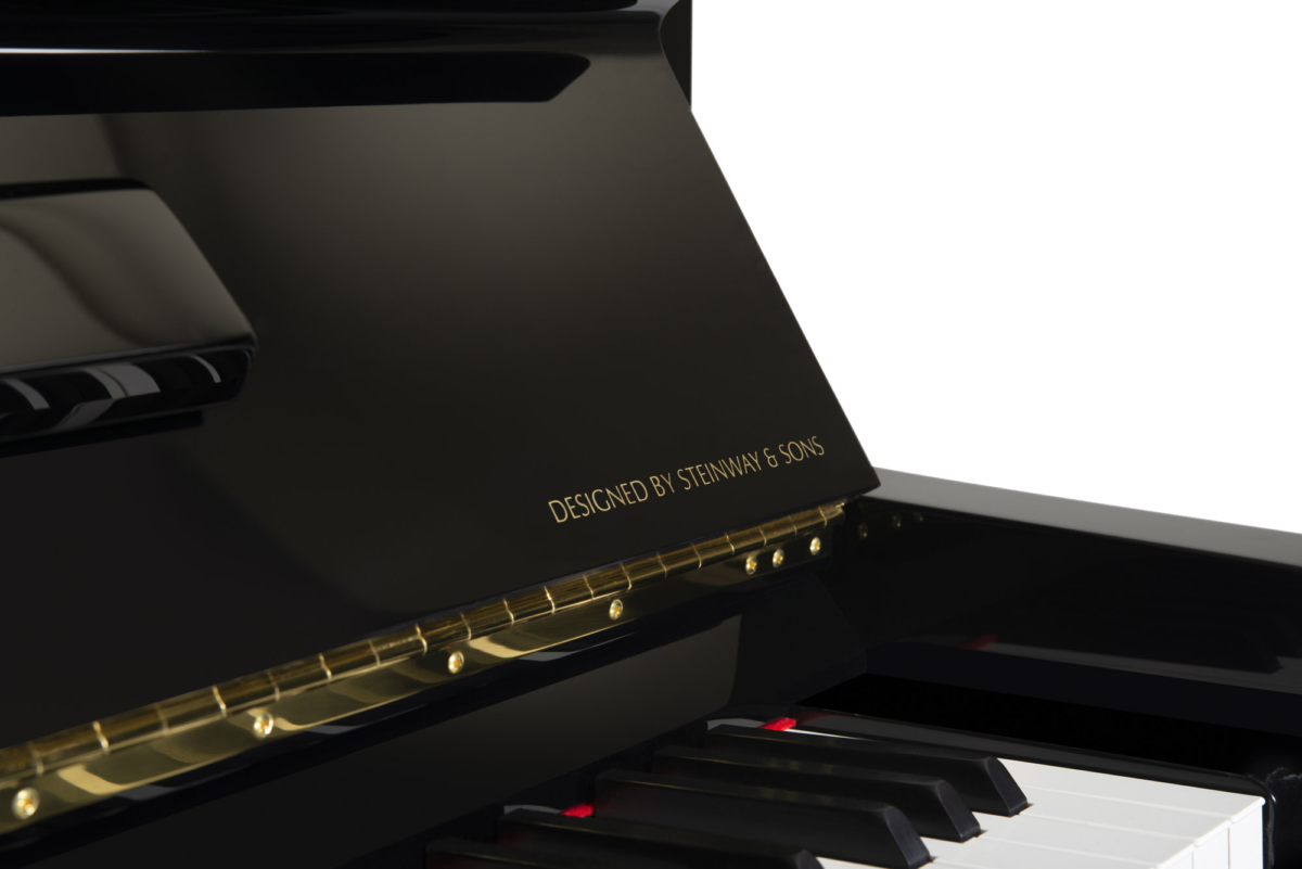 piano-vertical-boston-up118-profesional-nuevo-performance-edition-negro-detalle-04 copia