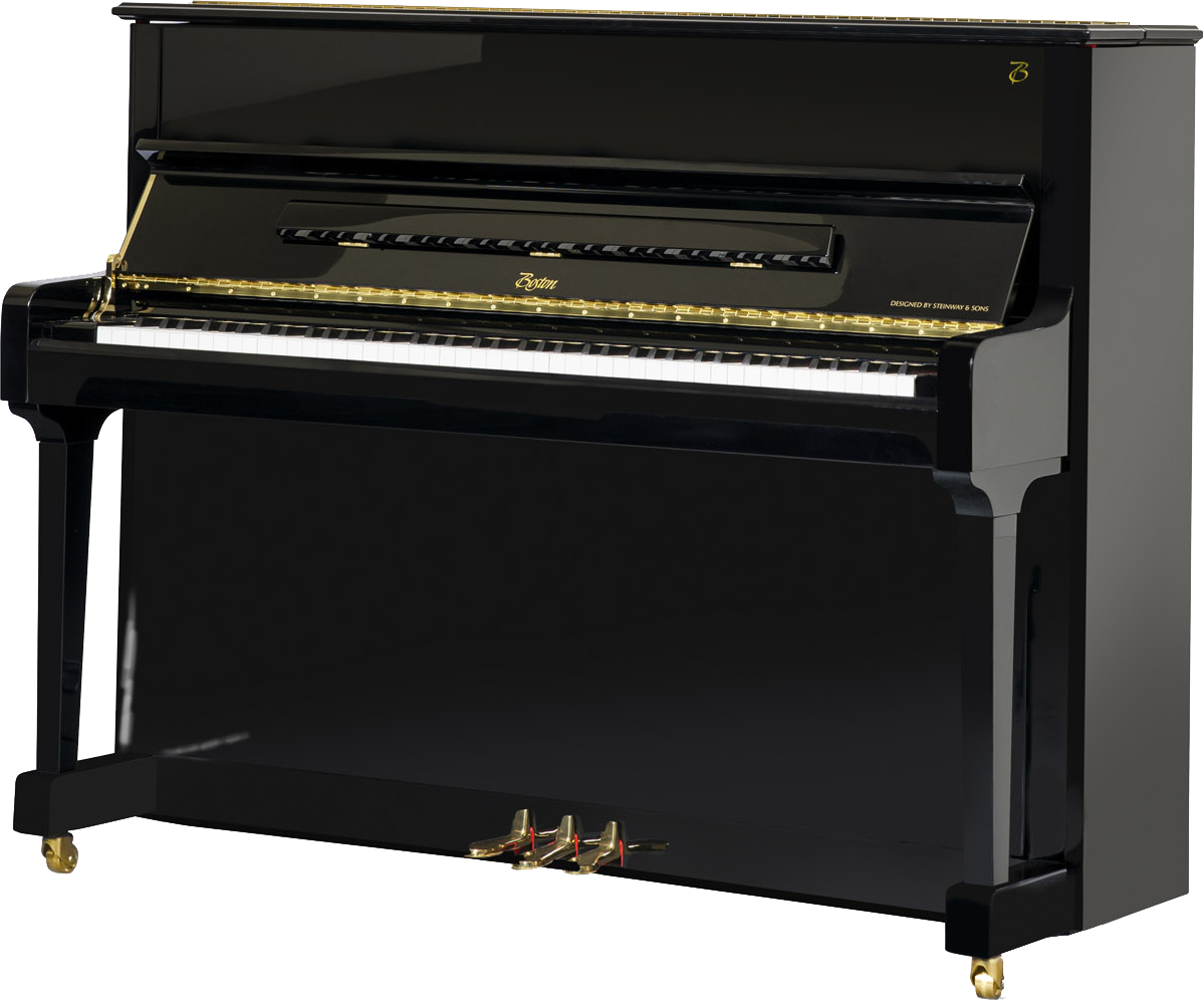 piano-vertical-boston-up118-profesional-nuevo-performance-edition-negro-frontal-01 copia
