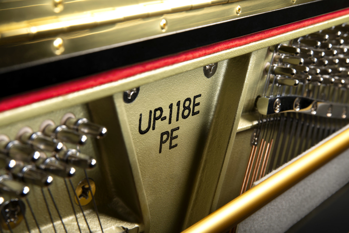 piano-vertical-boston-up118-profesional-nuevo-performance-edition-negro-interior