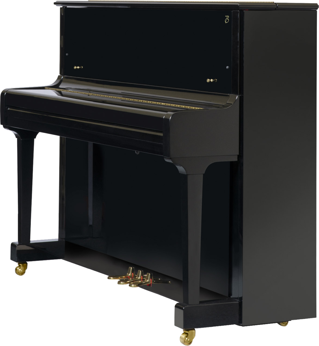 piano-vertical-boston-up118-profesional-nuevo-performance-edition-negro-lateral copia