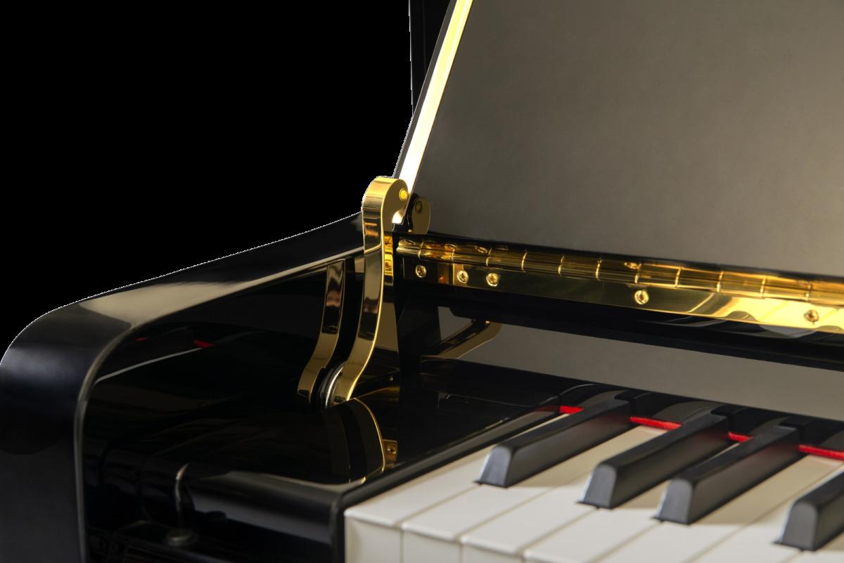 piano-vertical-boston-up126-profesional-nuevo-negro-detalle.03