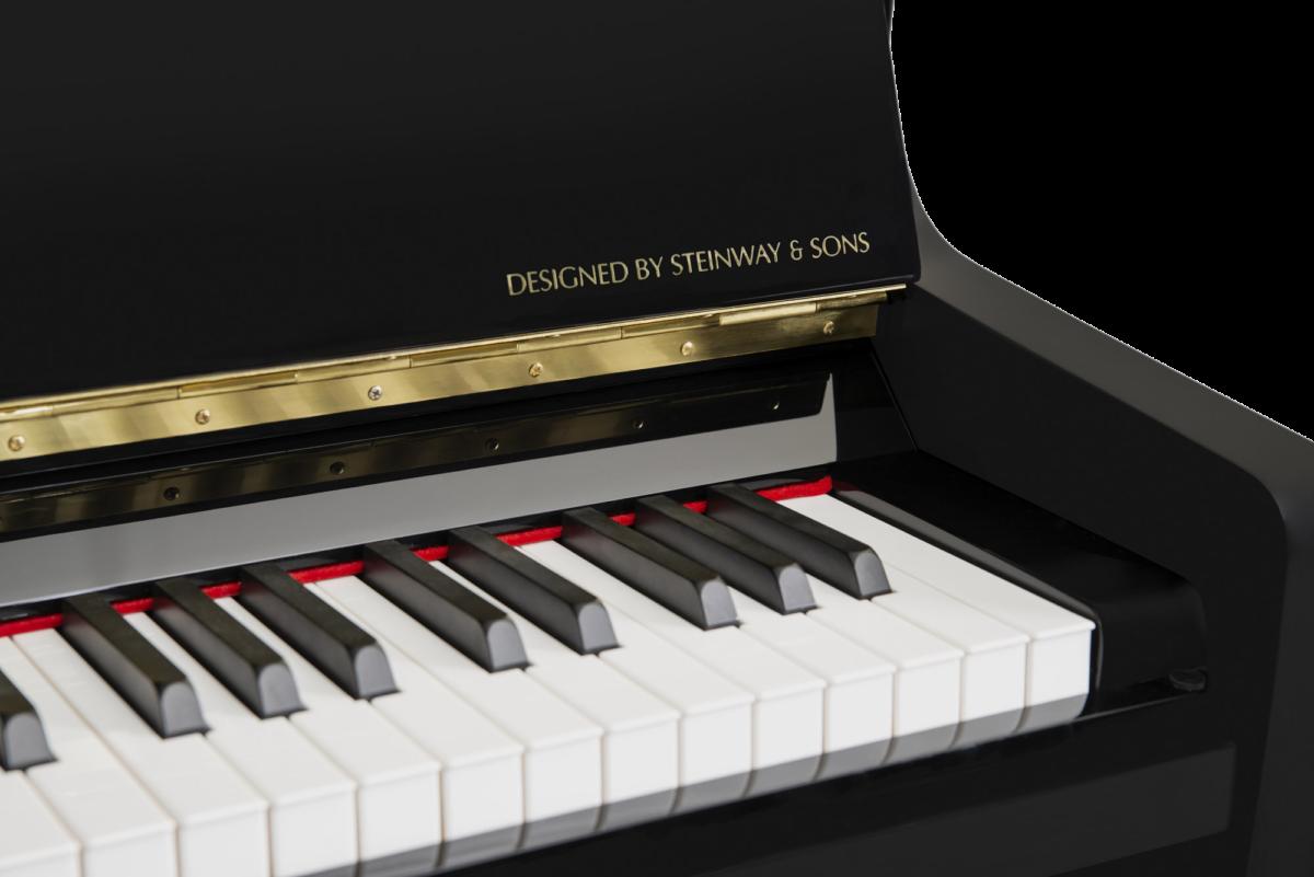 piano-vertical-essex-eup111-nuevo-negro-detalle-02