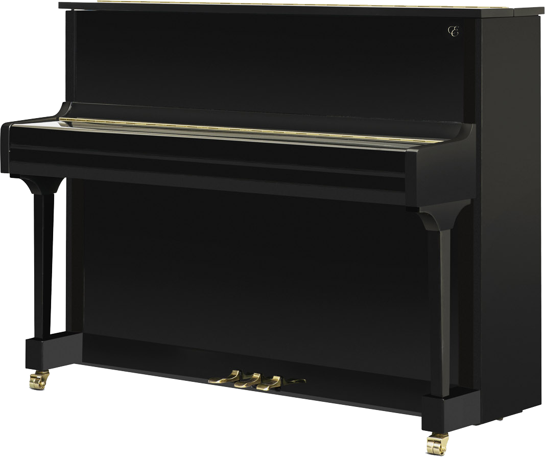 piano-vertical-essex-eup111-nuevo-negro-frontal-02