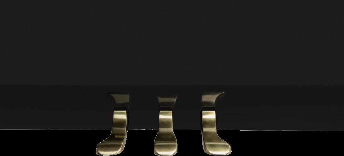 piano-vertical-essex-eup111-nuevo-negro-pedales