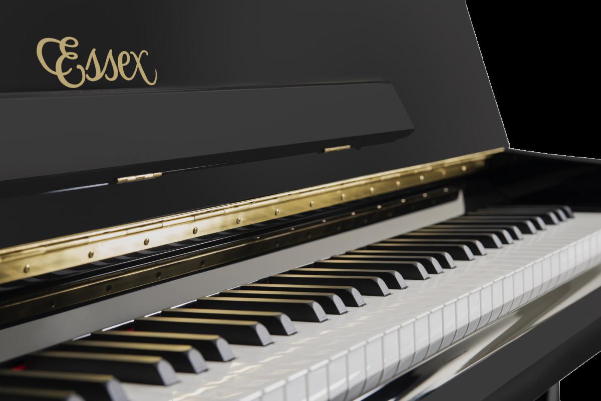 piano-vertical-essex-eup111-nuevo-negro-teclas