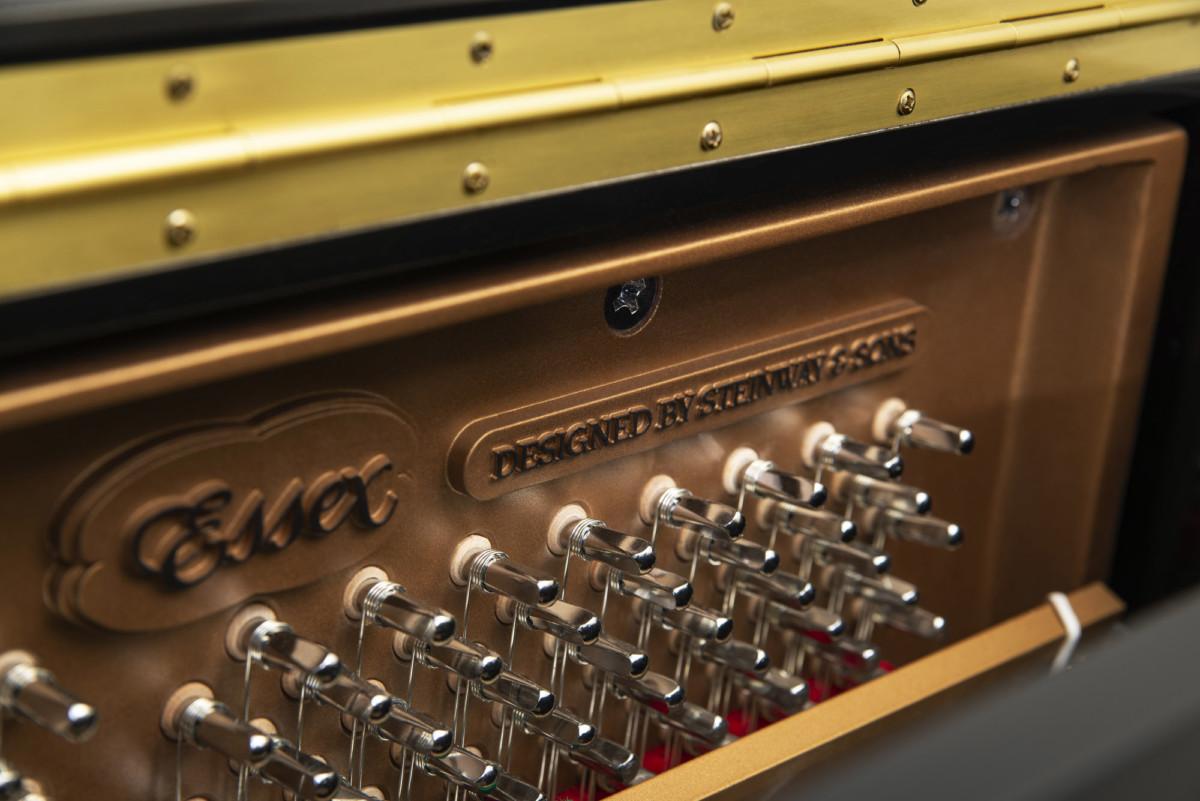 piano-vertical-essex-eup116-nuevo-negro-clavijas
