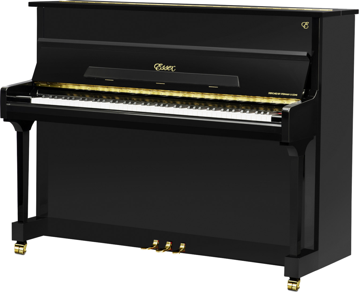 piano-vertical-essex-eup116-nuevo-negro-frontal-02
