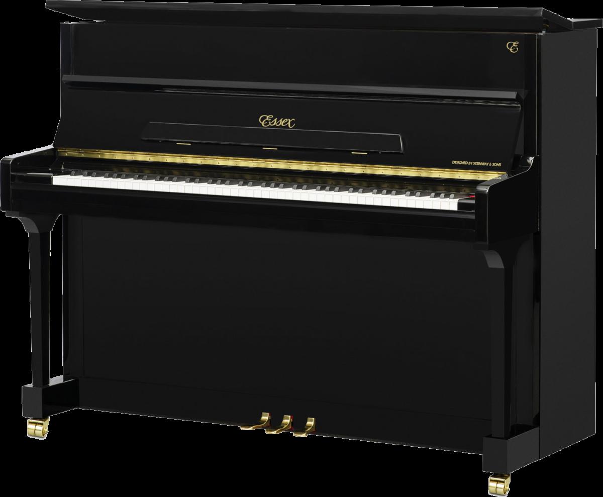 piano-vertical-essex-eup116-nuevo-negro-frontal-03