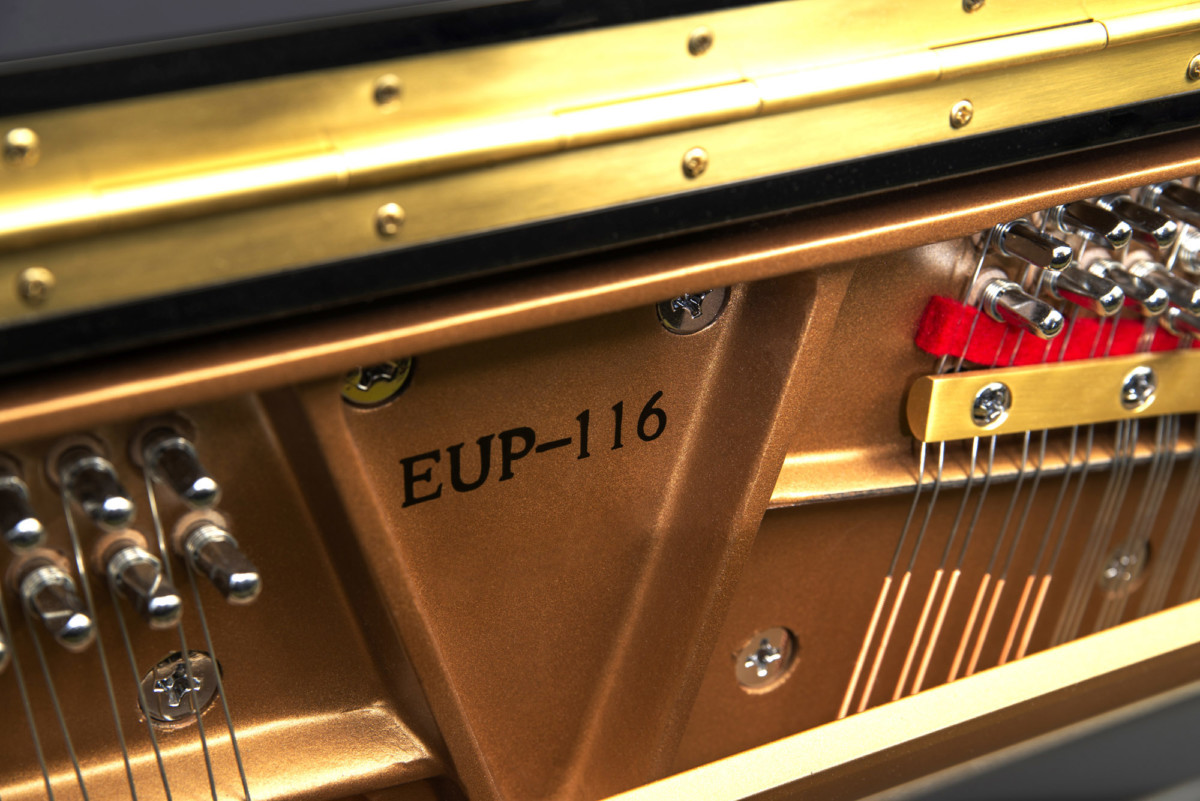 piano-vertical-essex-eup116-nuevo-negro-interior-02