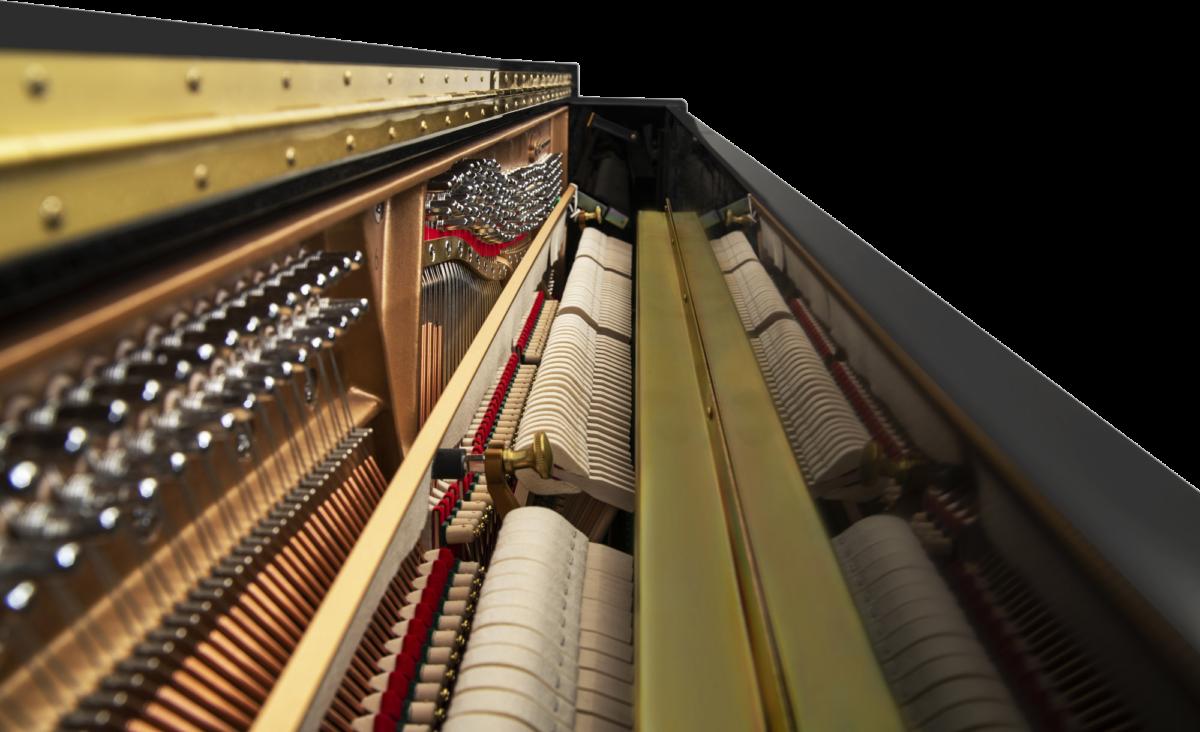 piano-vertical-essex-eup116-nuevo-negro-interior