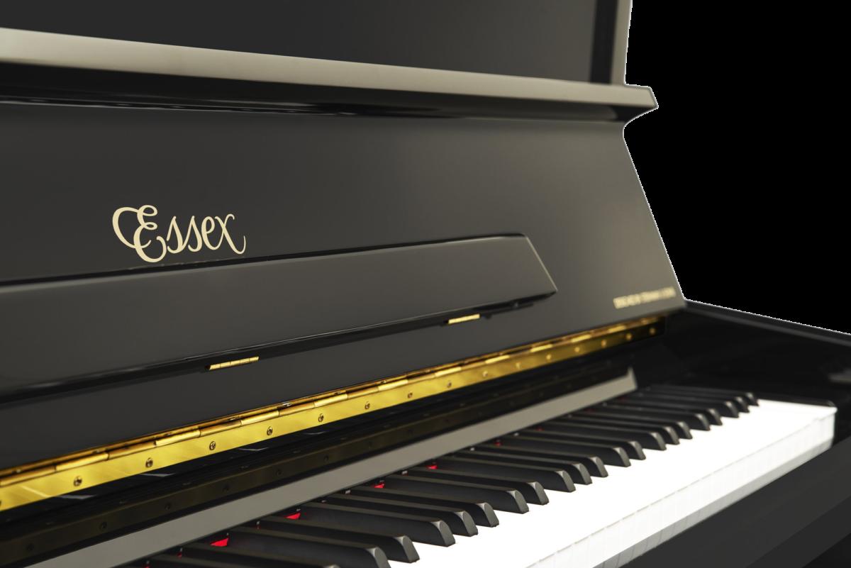 piano-vertical-essex-eup116-nuevo-negro-teclas