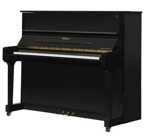 piano-vertical-essex-eup123-nuevo-negro-Portada_3D
