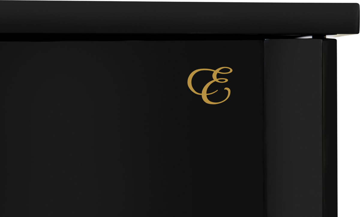 piano-vertical-essex-eup123-nuevo-negro-detalle-02
