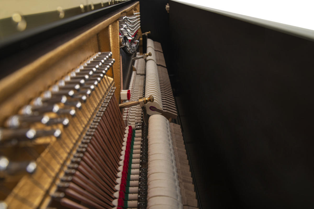piano-vertical-steinway-sons-k132-artesanal-nuevo-negro-EXTRA