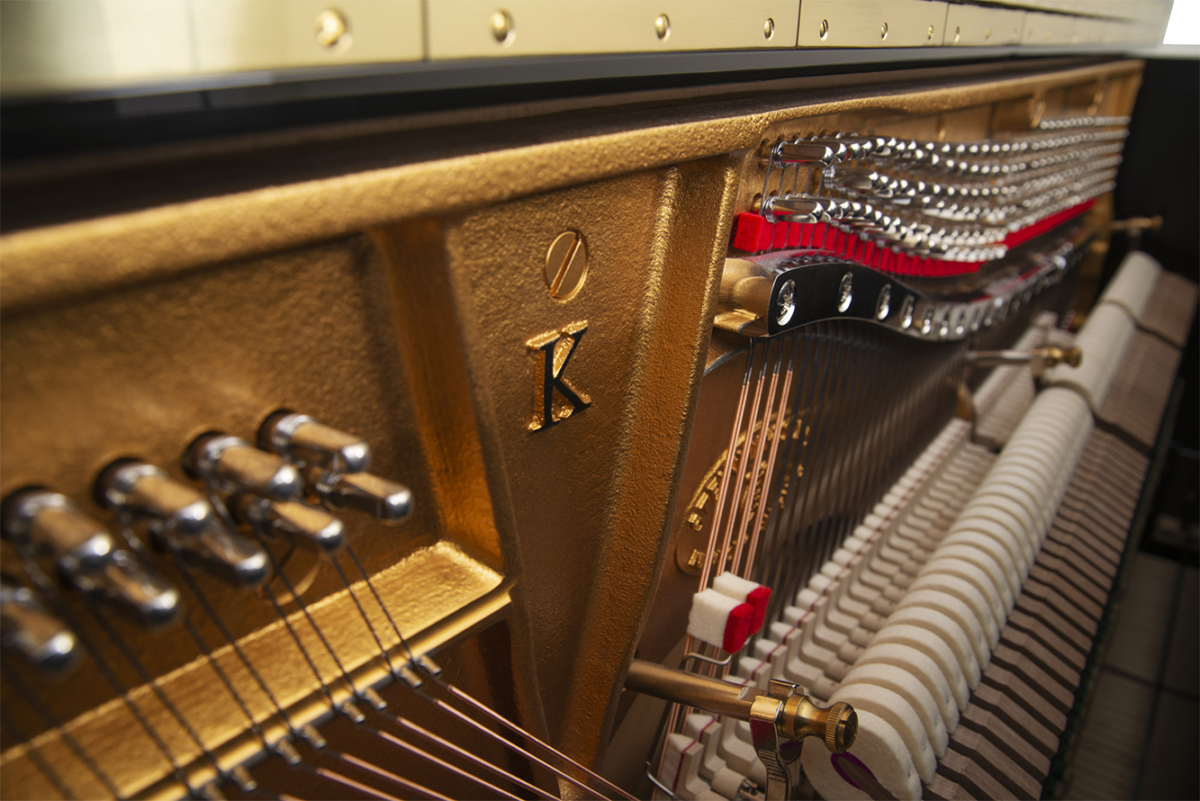 piano-vertical-steinway-sons-k132-artesanal-nuevo-negro-interior