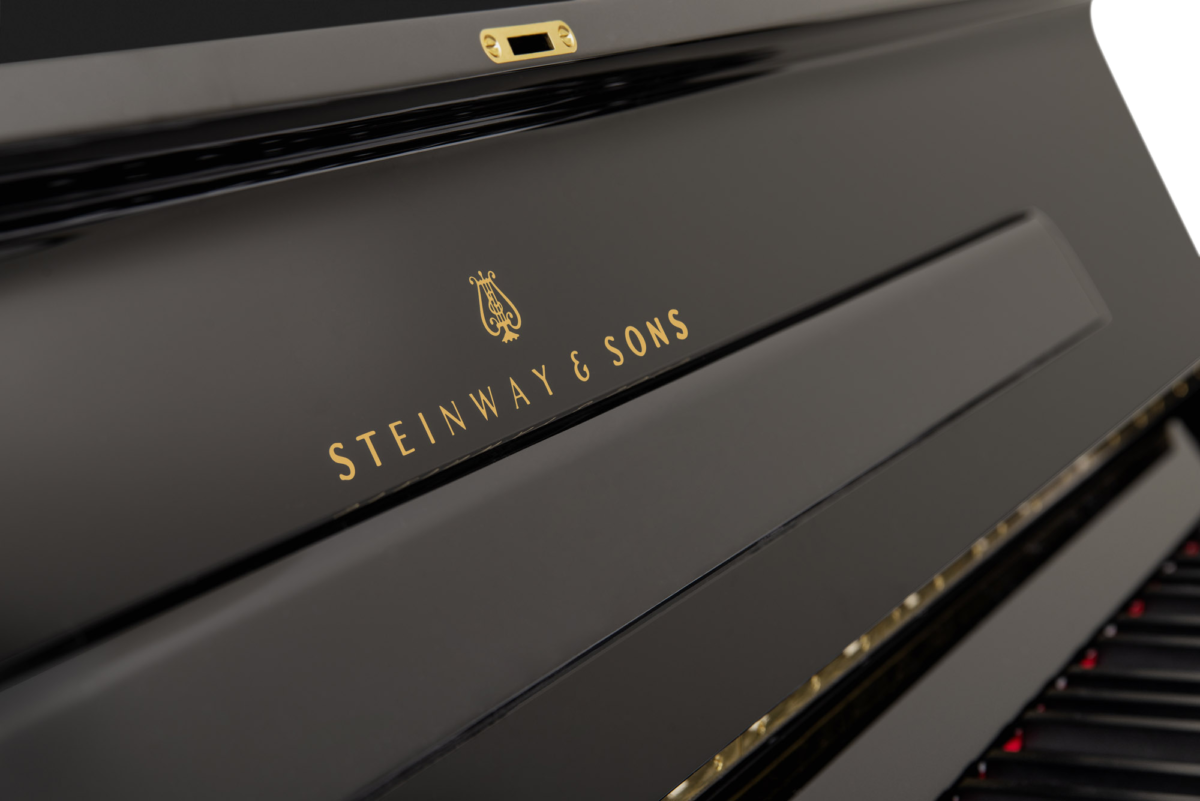 piano-vertical-steinway-sons-k132-artesanal-nuevo-negro-tapa