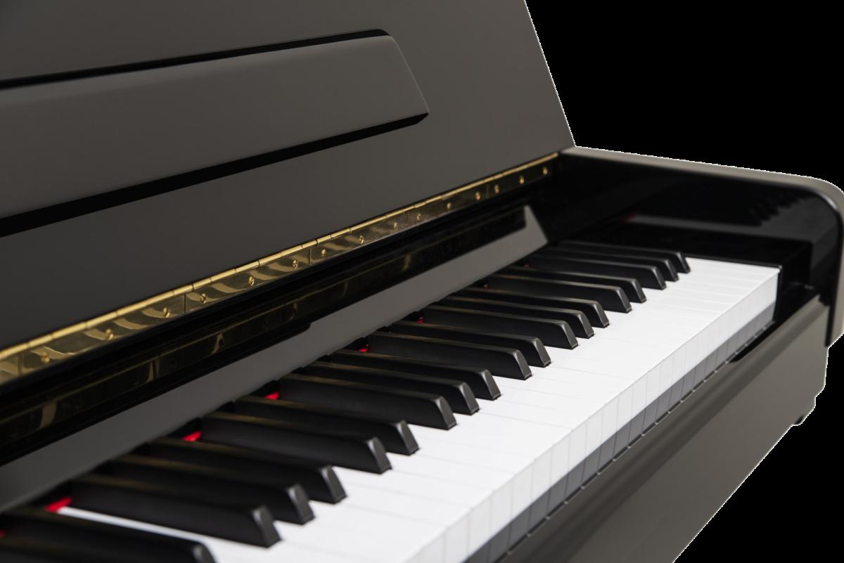 piano-vertical-steinway-sons-k132-artesanal-nuevo-negro-teclado