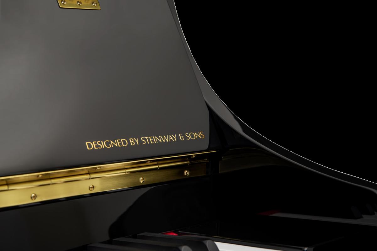 piano-pared-essex-eup108-nuevo-negro-detalle