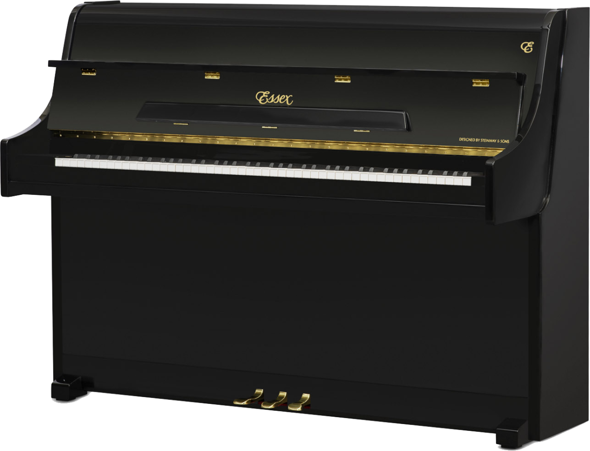 piano-pared-essex-eup108-nuevo-negro-frontal-02