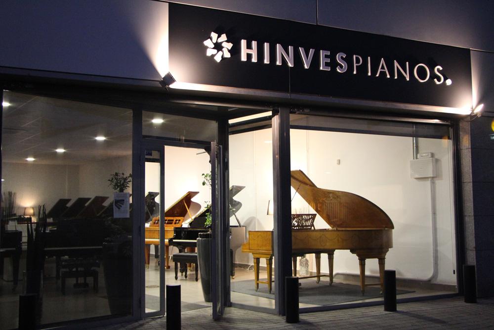 tienda-pianos-madrid